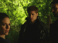 Lost Girl Season 4 Episode 9