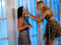 The Real Housewives of Beverly Hills Season 4 Episode 19 Review