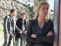 Revolution Season 2 Episode 16 Review