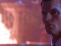 The Originals Season 1 Episode 17