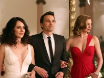 Revenge Season 3 Episode 17