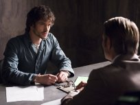 Hannibal Season 2 Episode 3 Review