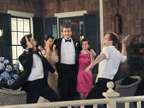 How I Met Your Mother Season 9 Episode 23
