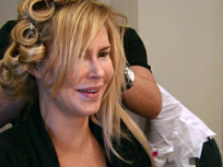 The Real Housewives of Beverly Hills Season 4 Episode 20