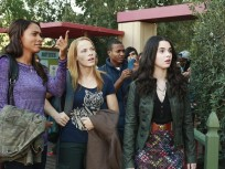 Switched at Birth Season 3 Episode 10