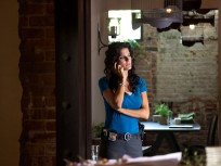 Rizzoli & Isles Season 4 Episode 16 Review