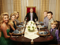 Chrisley Knows Best Season 1 Episode 3