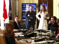 Scandal Season 3 Episode 16