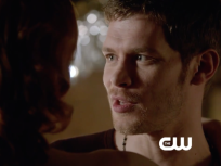 The Originals Season 1 Episode 18