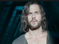 Da Vinci's Demons Season 2 Episode 1