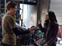 Switched at Birth Season 3 Episode 11