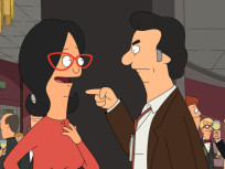 Bob's Burgers Season 4 Episode 16