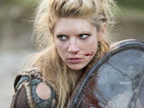 Vikings Season 2 Episode 5