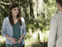 Star-Crossed Season 1 Episode 7