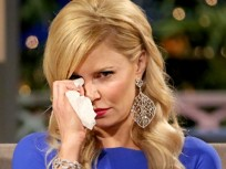 The Real Housewives of Beverly Hills Season 4 Episode 22 Review