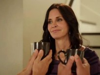 Cougar Town Season 5 Episode 13 Review