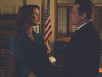 Blue Bloods Season 4 Episode 18