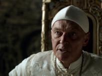 Da Vinci's Demons Season 2 Episode 3