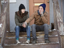 Shameless Season 4 Episode 12