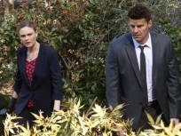 Bones Season 9 Episode 20