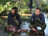 Bones Season 9 Episode 21