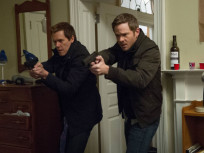 The Following Season 2 Episode 12