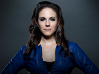 Lost Girl Season 4 Episode 13 Review