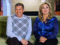 Chrisley Knows Best Season 1 Episode 6