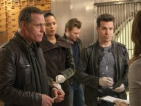 Chicago PD Season 1 Episode 11 Review