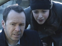 Blue Bloods Season 4 Episode 19