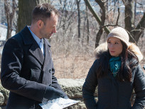 Elementary Season 2 Episode 21