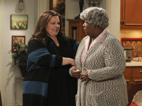 Mike & Molly Season 4 Episode 17