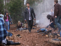 The Originals Season 1 Episode 19 Review