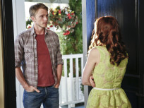 Hart of Dixie Season 3 Episode 17