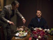 Hannibal Season 2 Episode 7