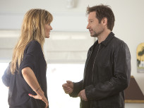 Californication Season 7 Episode 1