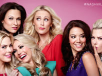Private Lives of Nashville Wives Season 1 Episode 8