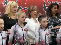 Dance Moms Season 4 Episode 16