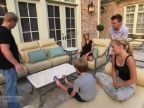 Chrisley Knows Best Season 1 Episode 7