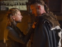 Vikings Season 2 Episode 8