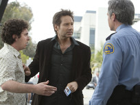 Californication Season 7 Episode 2