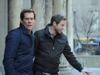 The Following Season 2 Episode 14 Review
