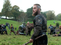Vikings Season 2 Episode 9