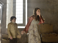 Reign Season 1 Episode 22