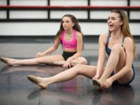 Dance Moms Season 4 Episode 18