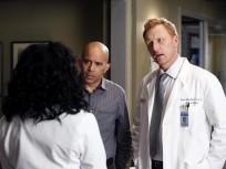 Grey's Anatomy Season 10 Episode 23