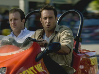Hawaii Five-0 Season 4 Episode 22