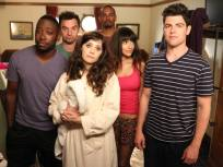 New Girl Season 3 Episode 23