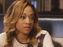 Love and Hip Hop: Atlanta Season 3 Episode 1