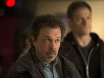 Metatron's Back!